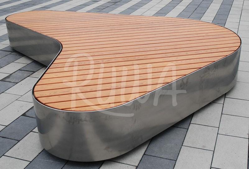 Designbank Type 3900 - Bild 1