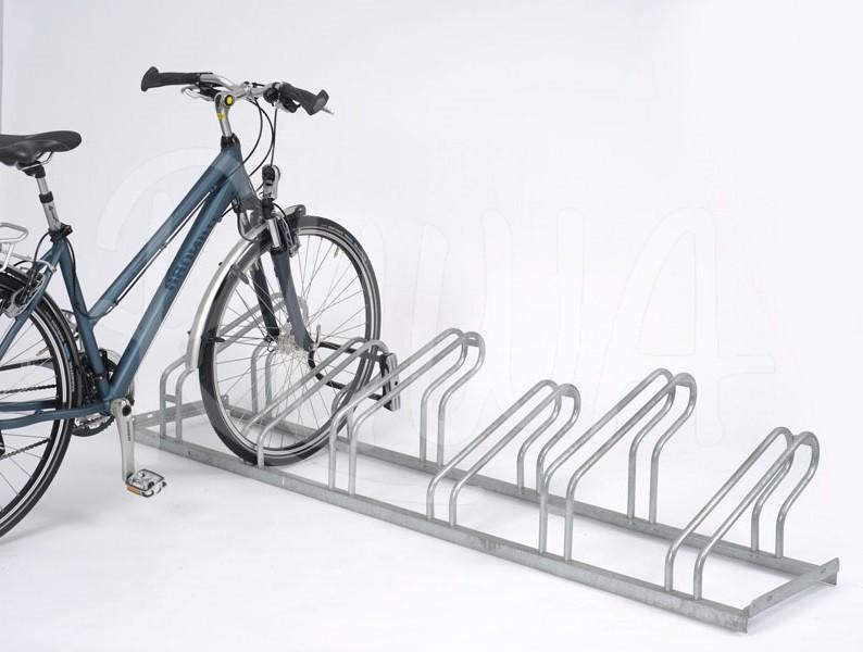 Fahrradständer Modell 100/150/190