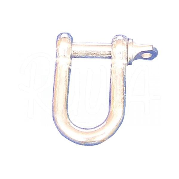 Zubehör Stahlketten - Bild 3