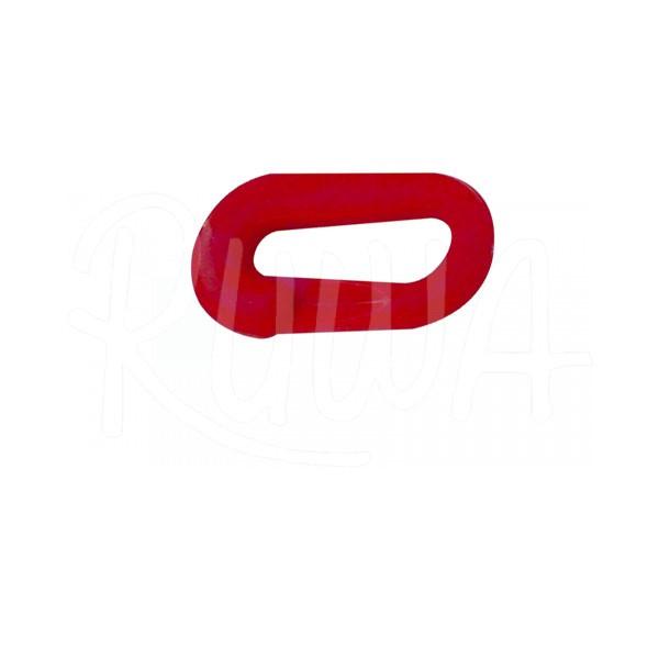 Zubehör – Kunststoffketten - Bild 2