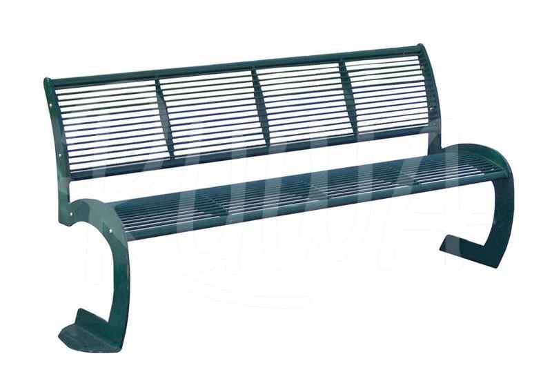 Sitzbank Type 922
