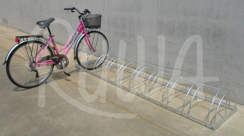 Fahrradständer Modell 1090