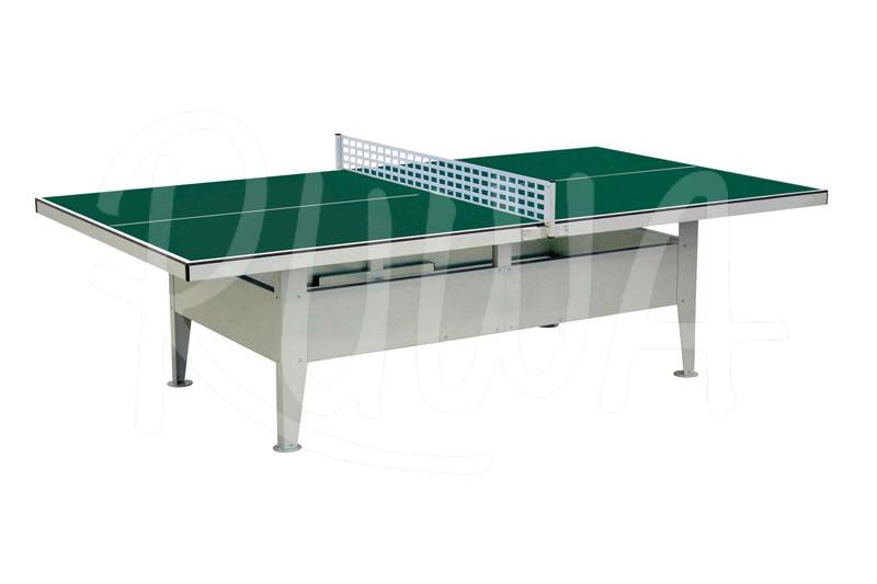 Tischtennistisch Activeline
