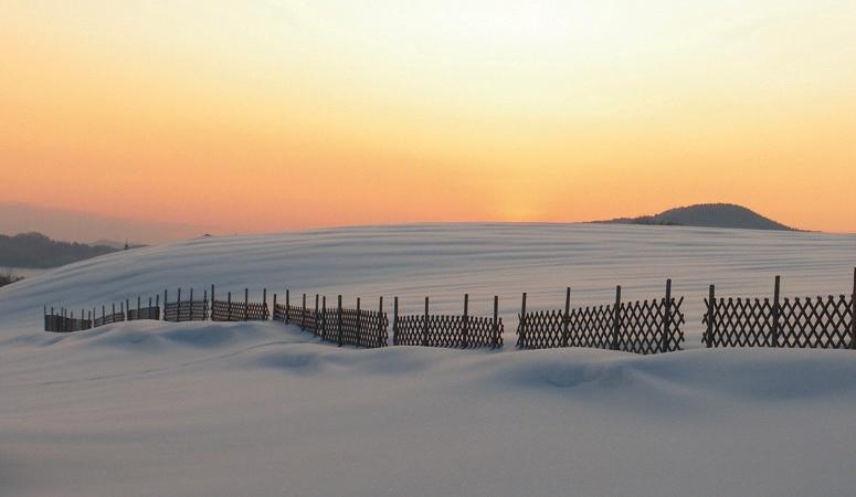 09_winterdienst