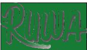 RUWA Logo