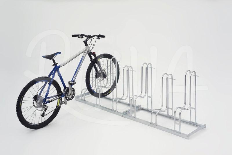 Fahrradständer Modell 400