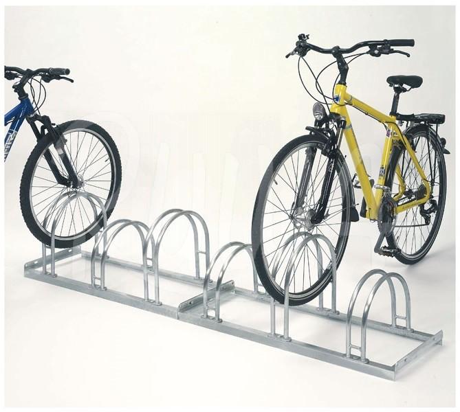 Fahrradständer Modell 700/790