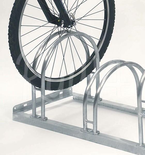 Fahrradständer Modell 700/790 - Bild 2