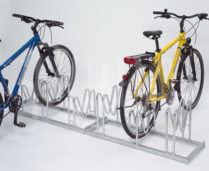 Fahrradständer Modell 800