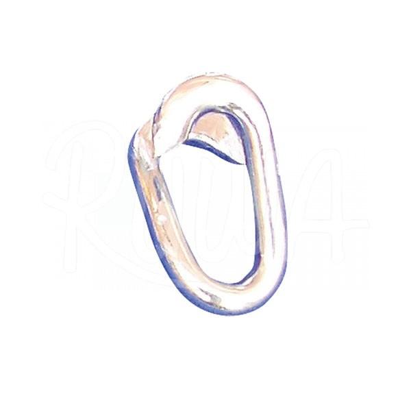 Zubehör Stahlketten - Bild 2