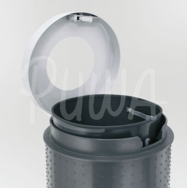 Abfallbehälter Type 626 - Bild 2