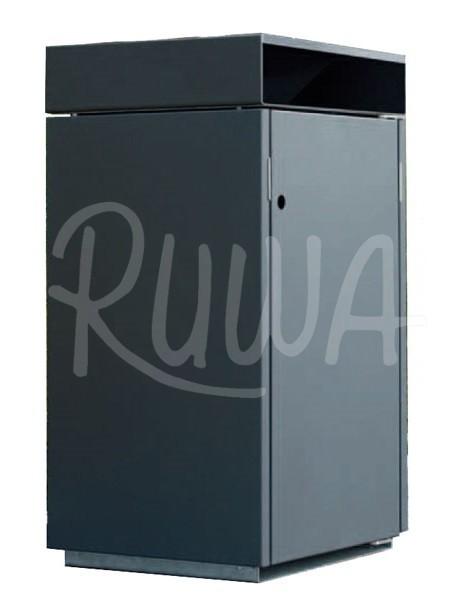 Abfallbehälter Type 2005 - Bild 1