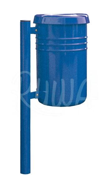 Abfallbehälter Type 2017 - Bild 1