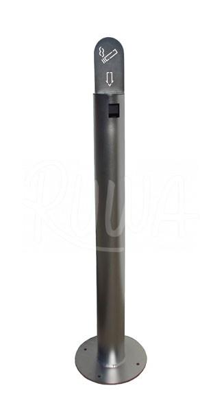 Ascher Type 2021 - Bild 1
