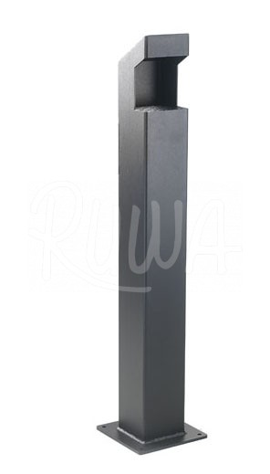 Ascher Type 2022 - Bild 1