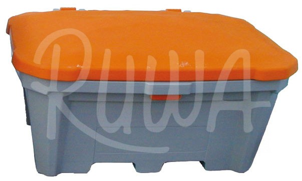 Streubox aus Polyethylen - Bild 2