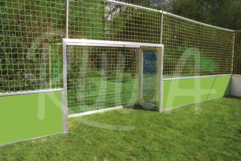 """Soccer-Court """"mobiles Bandensystem"""" - Bild 2"""