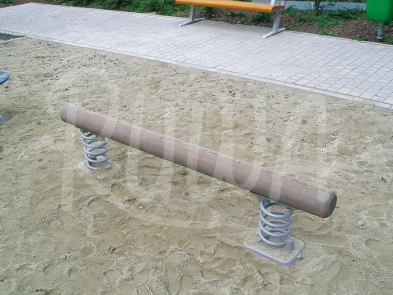 Spielsand