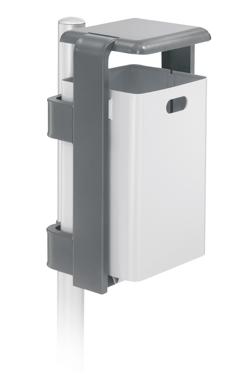 Abfallbehälter Type 644 - Bild 2
