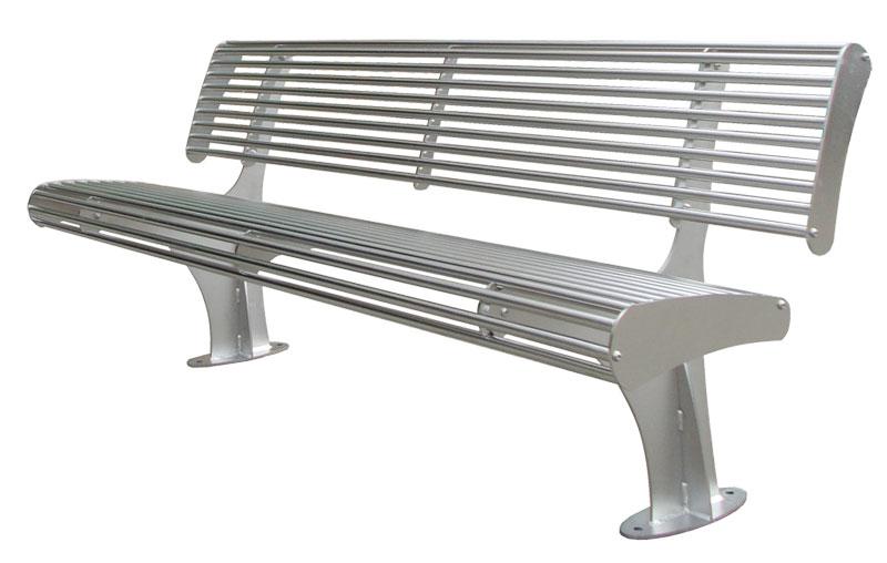 Sitzbank Type 913 - Bild 2