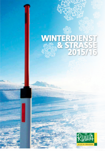 Winterkatalog 2015/16